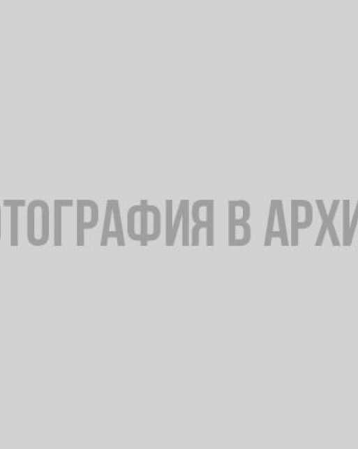 """Компания """"ЭЛ.КОМ"""""""