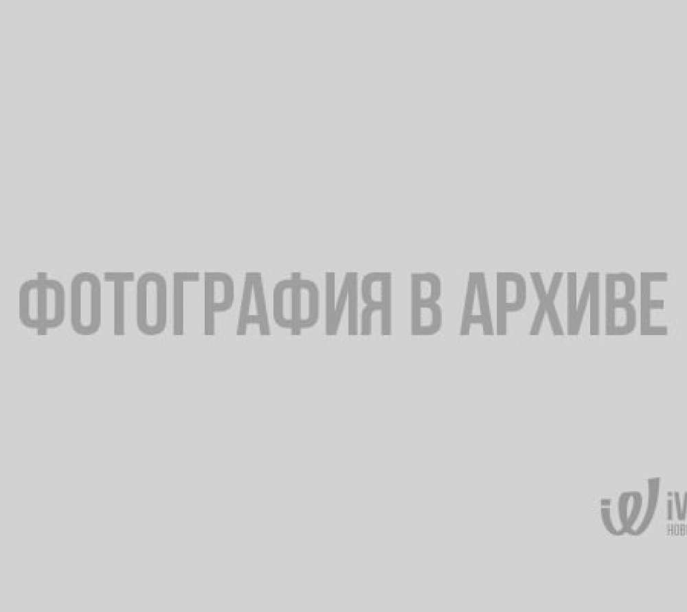 Татьяна Пятницкая, архитектор-реставратор высшей категории. При ее участии был разработан проект охранных зон Выборга.