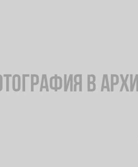 Доберется ли до Выборга финская жара?