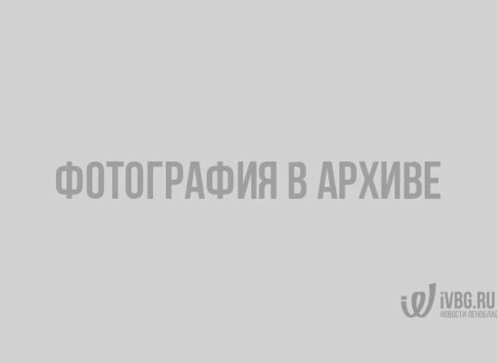 Обмен валюты стал проще