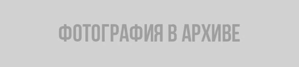 Данные сайта gismeteo.ru