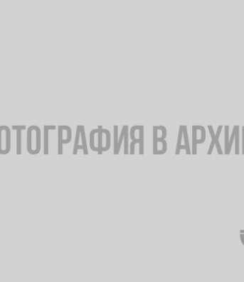В Финляндии зловещие клоуны пугают женщин и детей
