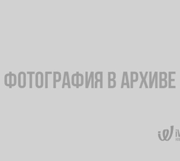 Граница между СССР и Финляндией до и после войны