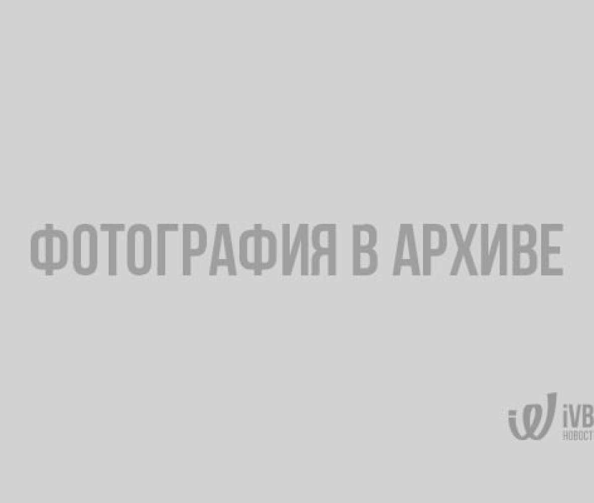 Рождественские и новогодние мероприятия в Лаппеенранте