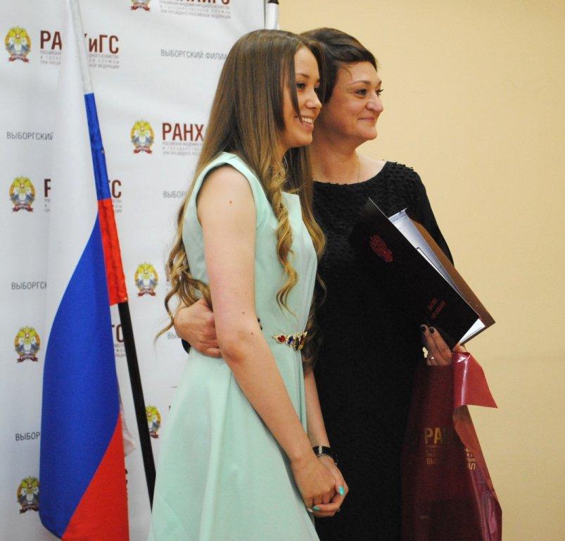 Фото - Вероника Гордеева (12)