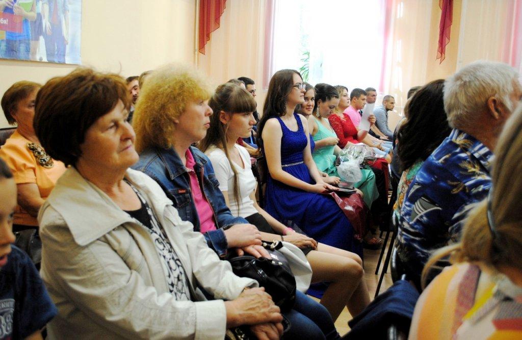 Фото - Вероника Гордеева (16)