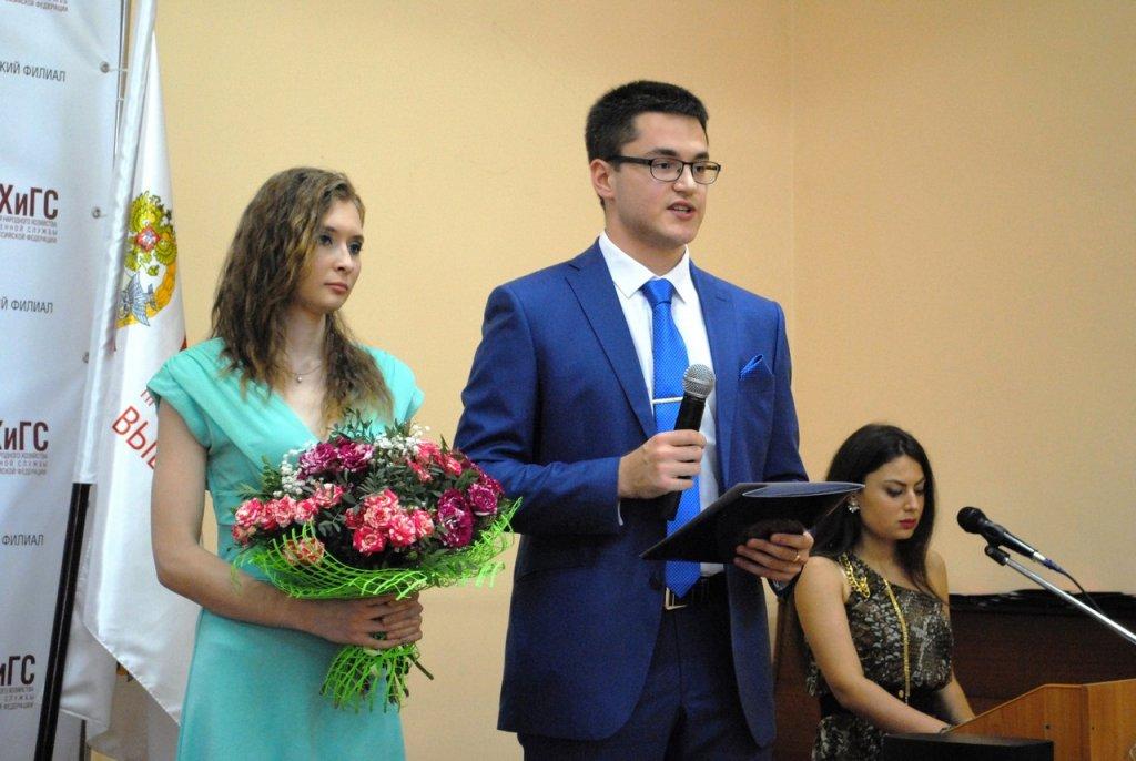 Фото - Вероника Гордеева (28)