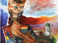 Автор: Ольга Рогова