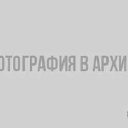 Людмила Зернова
