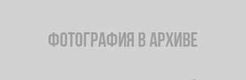 Орто-центр «Авиценна»