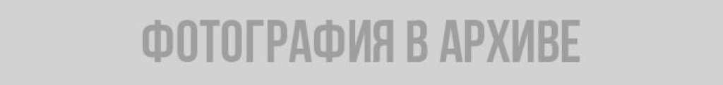 Группа компаний «Бизнес Сервис» 1С Франчайзи в Выборге
