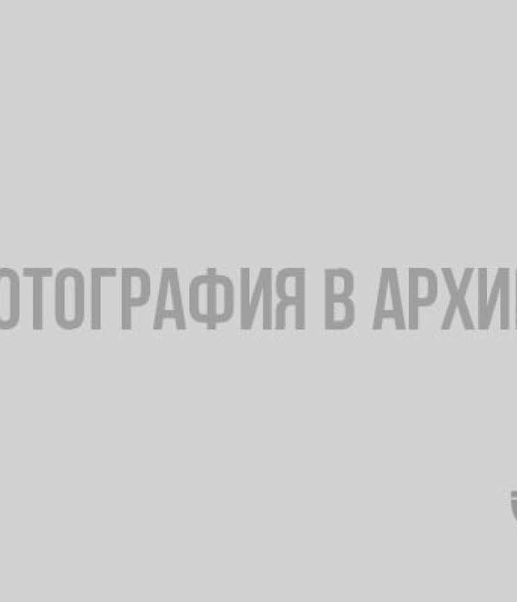 """Магазин детских товаров """"Тойсики"""" в Выборге"""