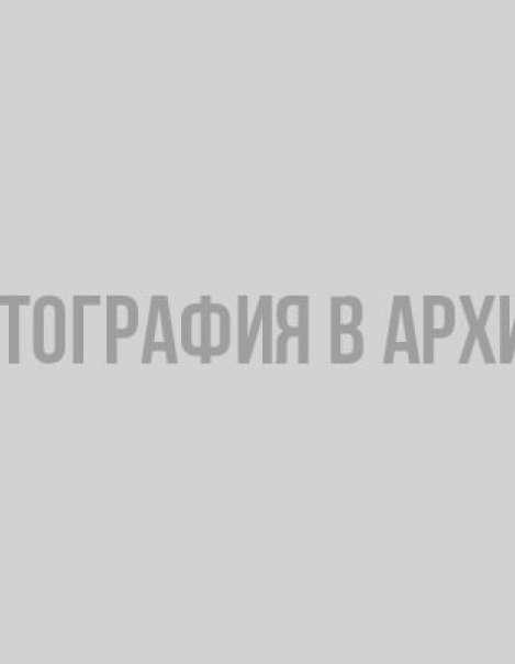 """Стоматология """"Норма 32"""" в Выборге"""