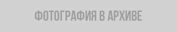 Новости Ленобласти: ivbg.ru
