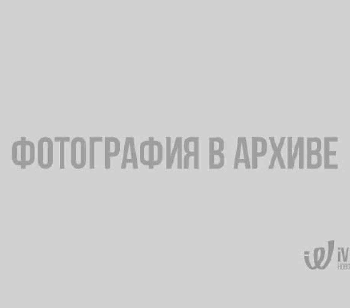 В 2018 году к Солнцу полетит исследовательский зонд