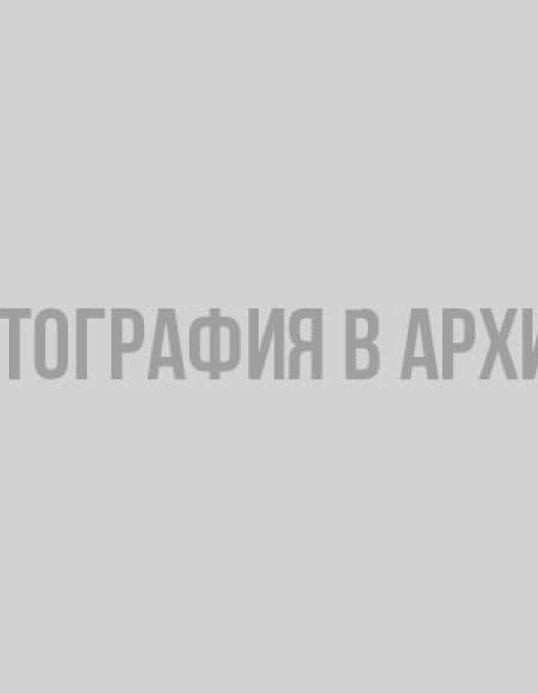 Из московского музея в Ленобласть вернулись работы известного русского художника