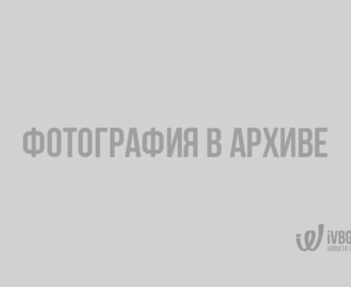 В центре «Эрмитаж-Выборг» продолжается выставка «Фламандское искусство XVII века»