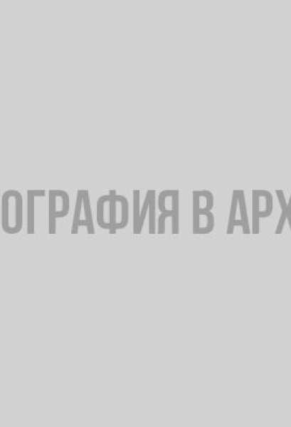 Американский сержант Джон Вудз и его легендарная петля с 13 узлами