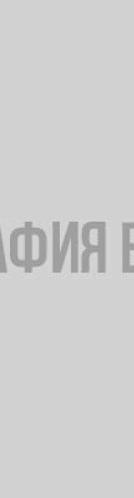 Фонд поддержки предпринимательства, Ленинградская область 2019