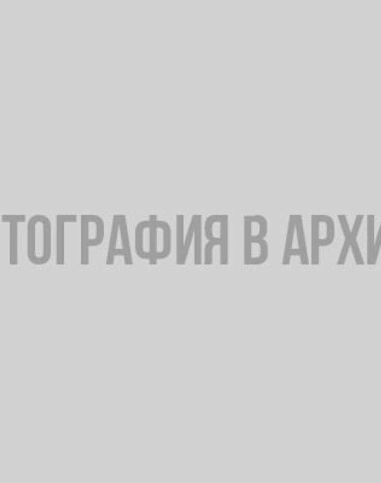 Томез тосненский механический завод фото
