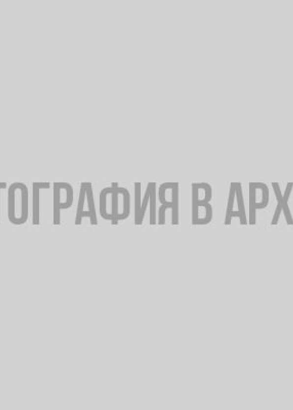 Как защититься от коронавируса? Инфографика ivbg.ru коронавирус, здоровье