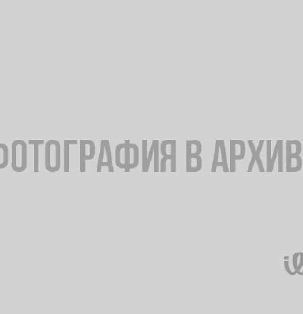 Управление ГИБДД по С-Пб и ЛО