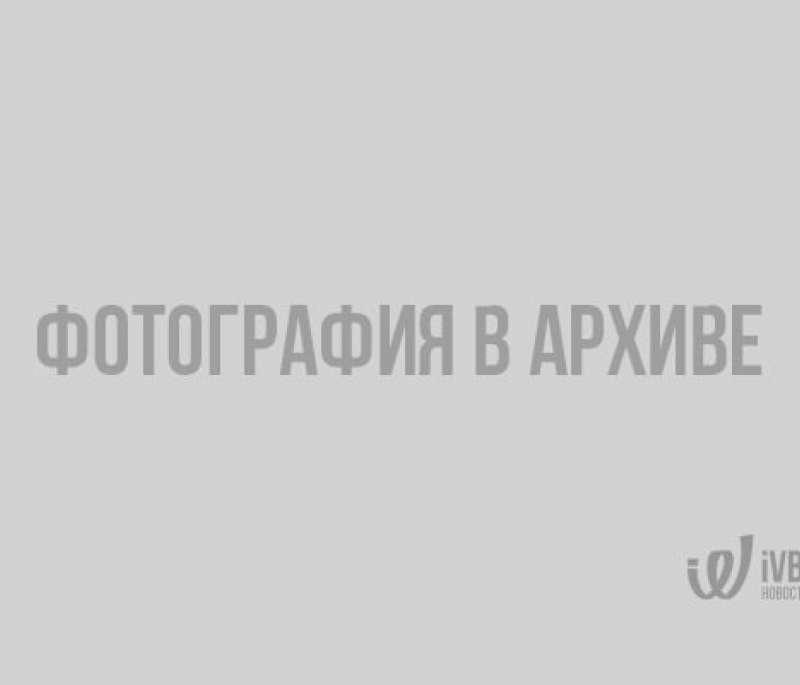 В Ленобласти зафиксированы 50 новых случаев COVID-19 на 30 июня Санкт-Петербург, Россия, Ленинградская область, COVID-19