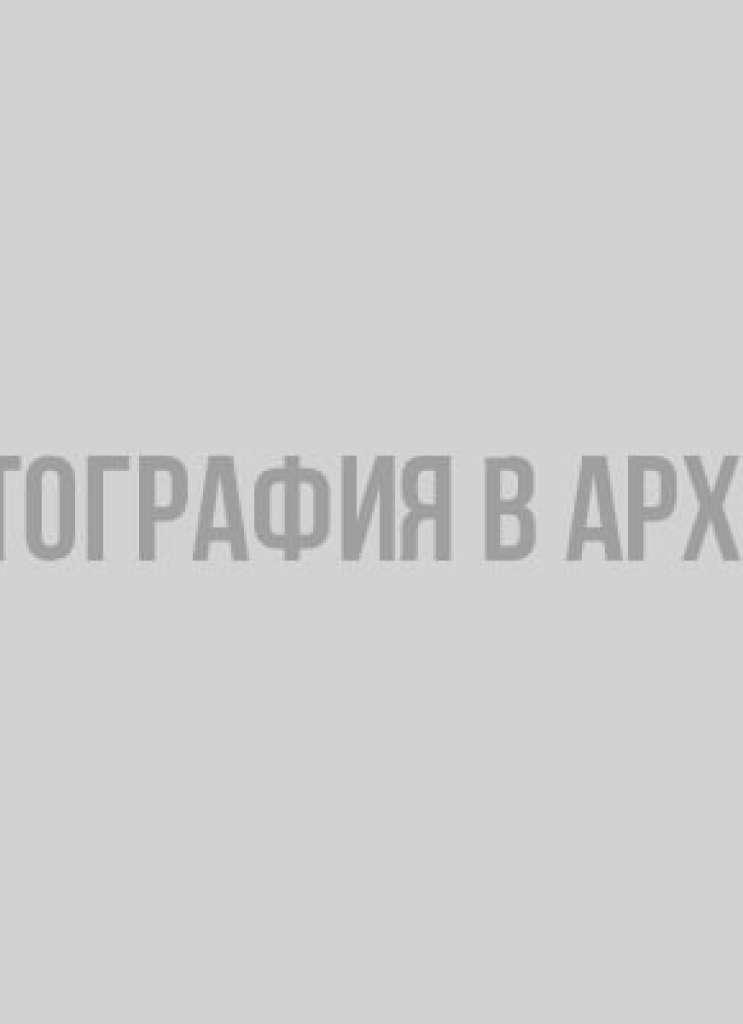 Петербуржцы в соцсетях поделились фотографиями утреннего снегопада снег, Петербург