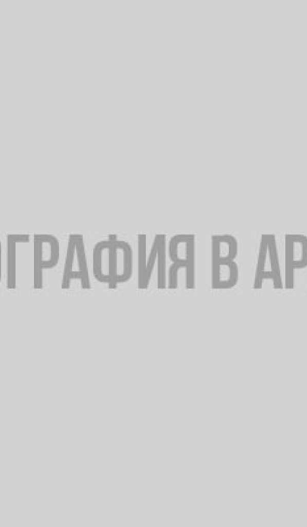 Пассажир легковушки пострадал в ДТП в Гатчинском районе - фото