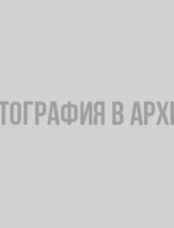 На прилавке во Всеволожском районе нашли краснокнижную рыбу рыба, Росприроднадзор, Красная книга