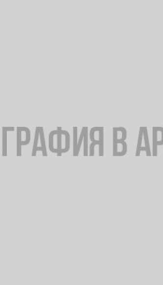 Скриншот из инстаграма drozdenko_au