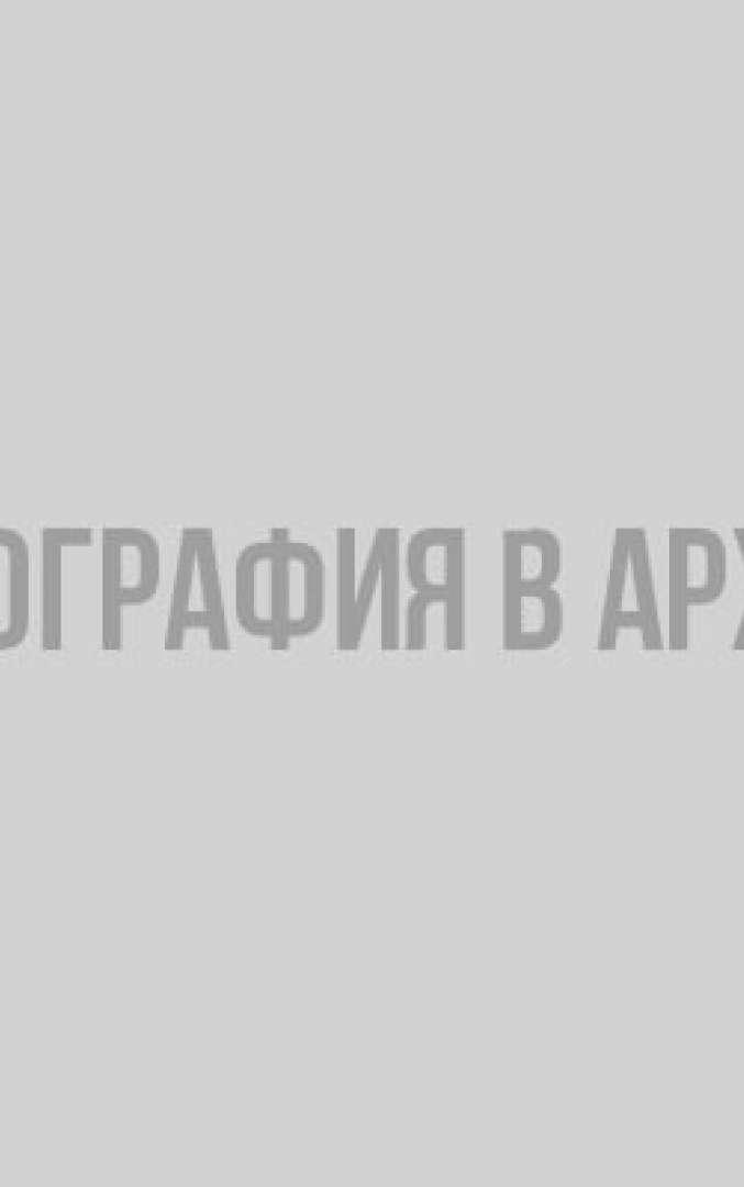 Массовое ДТП произошло на внешней стороне КАД в районе Мурино Мурино, массовое дтп, Ленобласть, кад, ДТП, авария