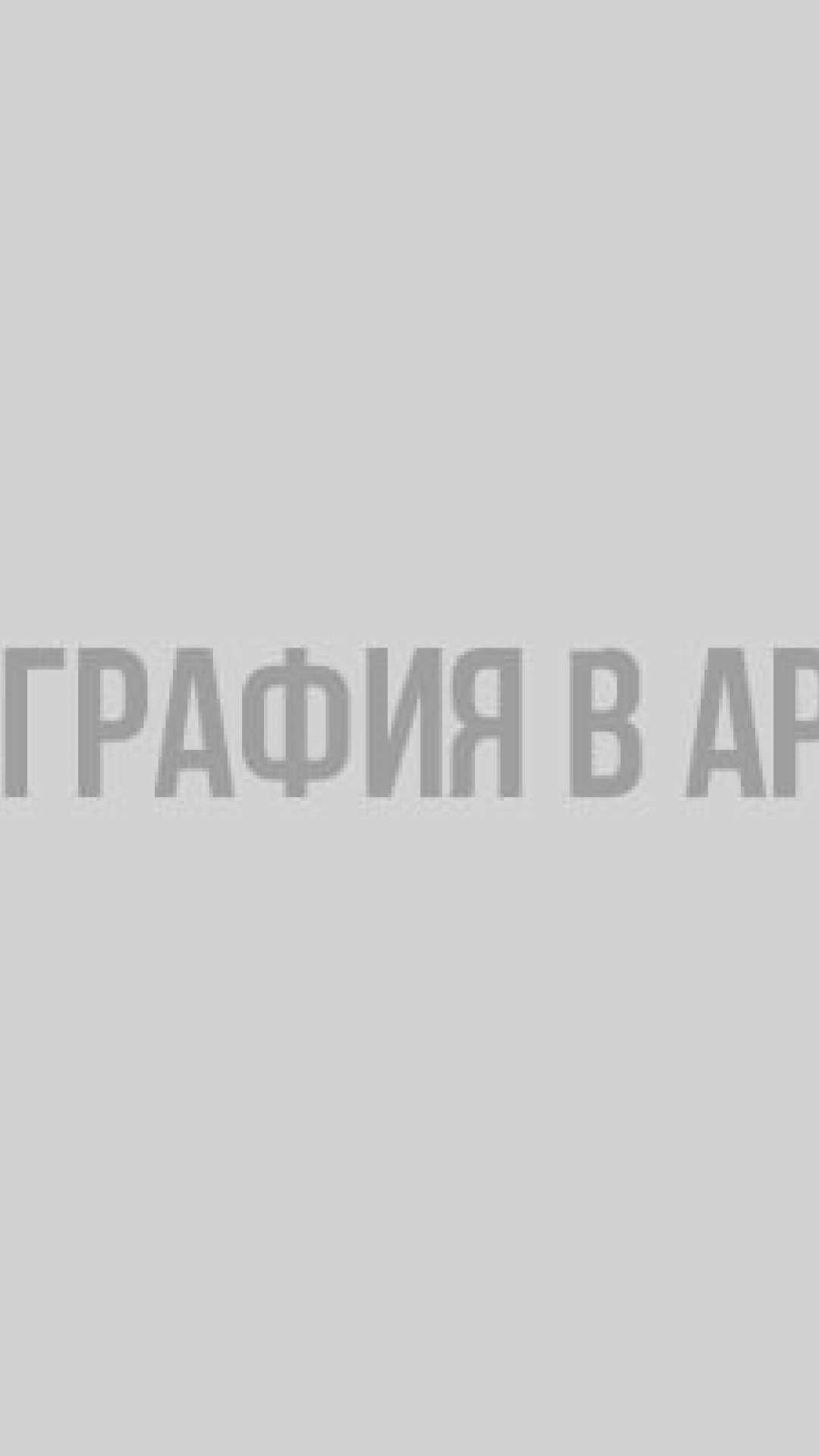 Сразу шесть заявок за день на спасение кошек получили волонтеры ПСО «Экстремум» Спасение животных в Санкт-Петербурге, Спасение животных в России, Спасение животных в Ленобласти, Спасение животных, спасатели, Санкт-Петербург, Россияне, Россия, Ленобласть, кошки, коты, Компания ПСО «Экстремум», животные, Домашние животные в Санкт-Петербурге, Домашние животные в России, Домашние животные в Ленобласти, волонтеры