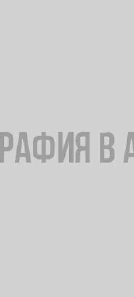 Реставраторы Выборгского замка обнаружили тайный ход во время работ реставрация, Выборгский Замок, Владимир Цой
