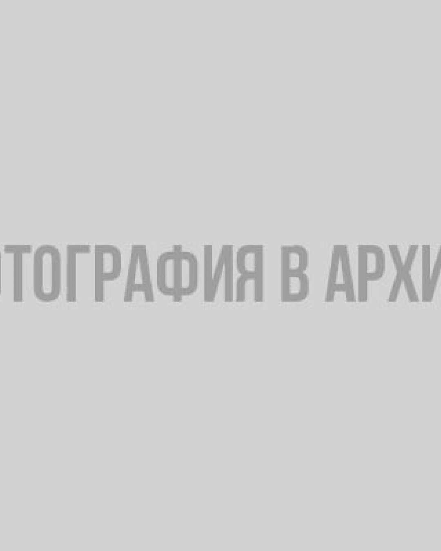 В Ленобласти есть свой мини «Ниагарский водопад» - фото и видео фотографы, Тосненский район, Россияне, Россия, реки, Ниагарский водопад, Ленобласть, Водопады в России, Водопады в мире, Водопады в Ленобласти, водопады