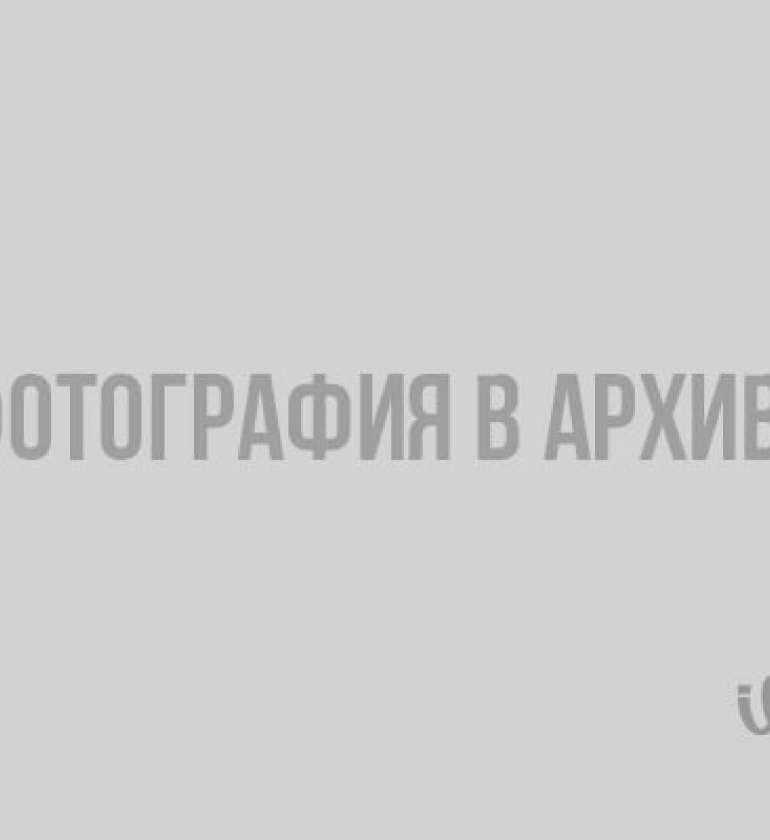 Более 6 000 литров нелегального алкоголя нашли в деревне Углово - фото Углово, Росалкогольрегулирование, поддельный алкоголь, Ленобласть, Всеволожский район