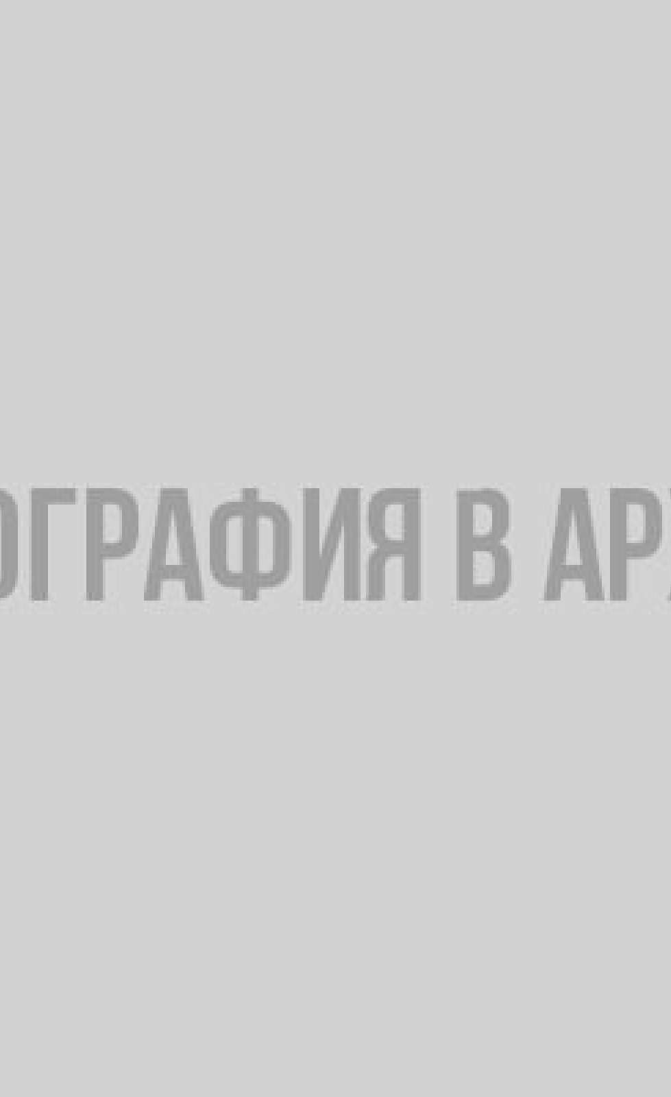 """Брошенный окурок вызвал пожар в лесной части Монрепо — фото Музей-заповедник """"Парк Монрепо"""", лесной пожар, Ленобласть"""