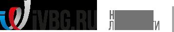 ЛГУ имени Пушкина (ВФ). Гид для поступающих Ленинградская область