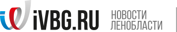 Международный день джаза. Проект ivbg.ru Международный день джаза
